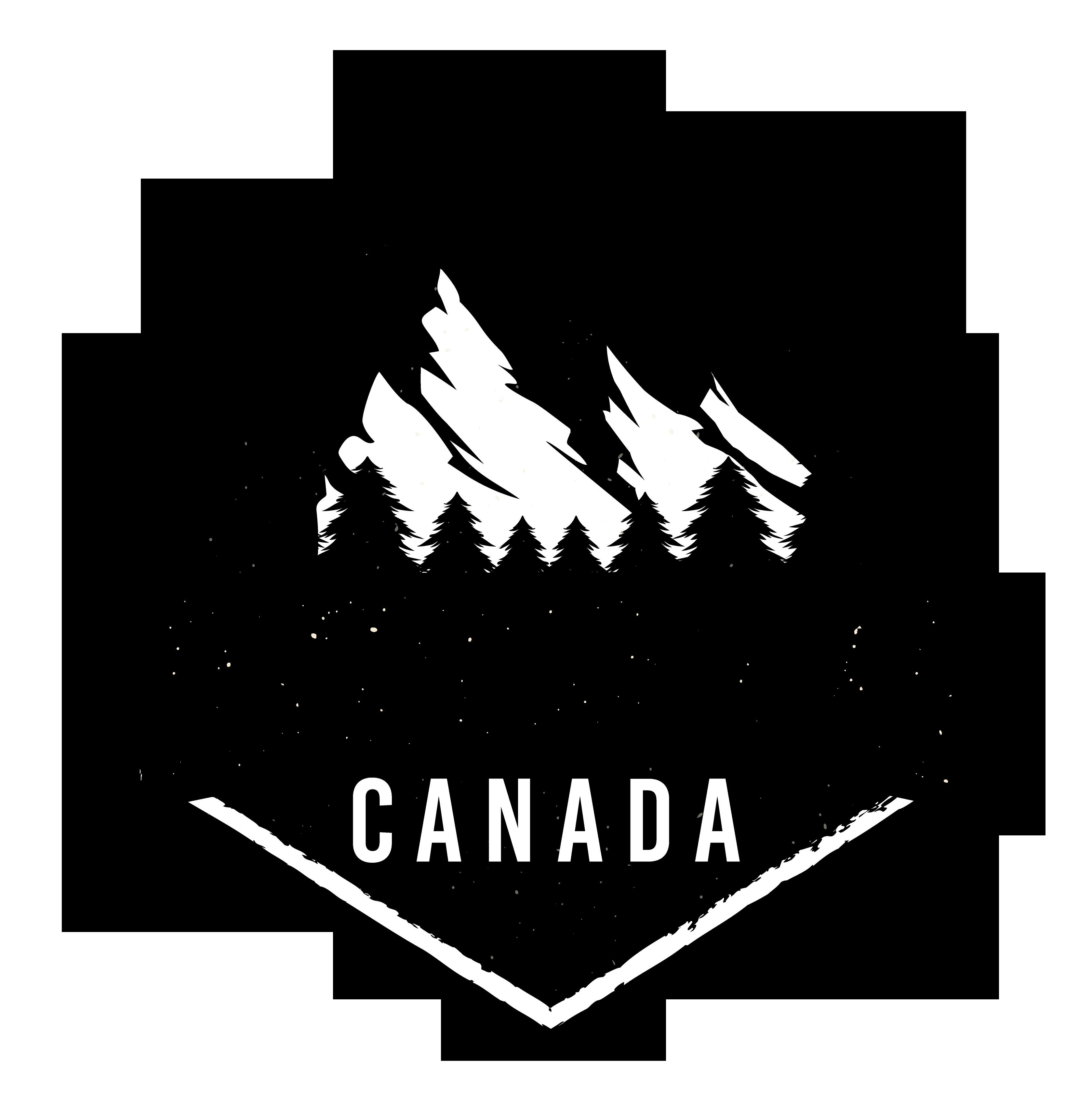 Adventures Canada