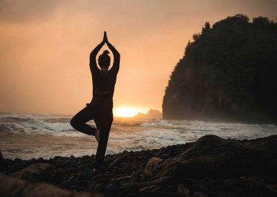 $1799- 5 Day Tofino Surf, Hike & Yoga Retreat, $500 Off!